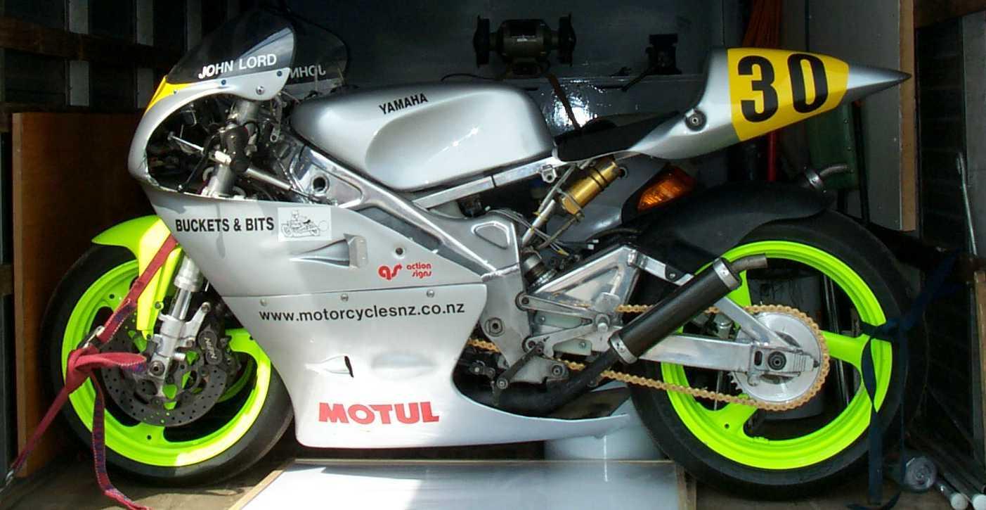 A1 dismantlers wreckers of honda suzuki yamaha for New yamaha motorcycle parts
