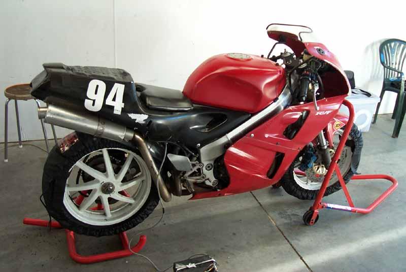 A1 Dismantlers / wreckers of Honda, Suzuki, Yamaha ...